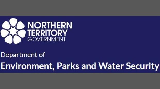 NT Environment Logo3