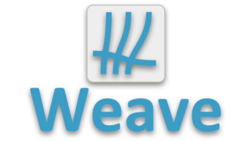 weave-logo2