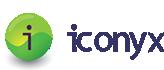 Iconyx-small-e1467598146605