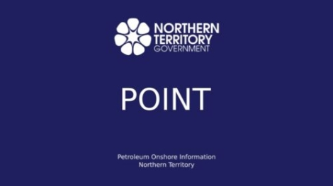 NTG Point Splash Screen
